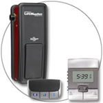 liftmaster-3800-residential-garage-door-opener_v2