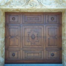 Common Garage Door Problems By Cookson Door Sales Of Arizona