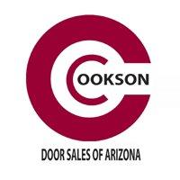 cookson-door-sales