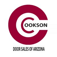 Cookson Door Sales Receives Clopay Dealer Recognition Award