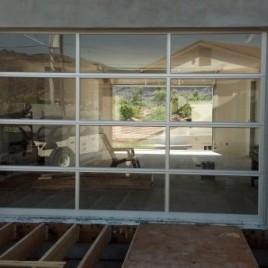 Garage Door Operation 101 – A Homeowner's Guide To The Garage Door And How It Works.