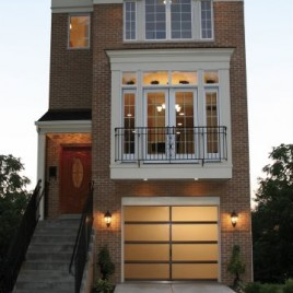 Commercial And Residential Garage Door Sales, Installation, And Repairs.