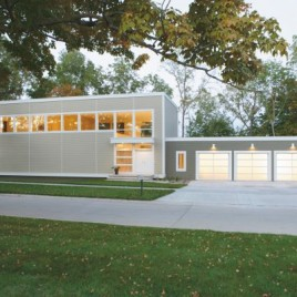 Lower Home Energy Costs With An Insulated Garage Door, Earn A Tax Credit