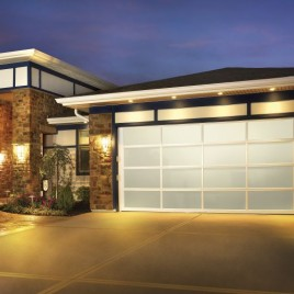 What Horsepower Do I Need For My Garage Door Opener?