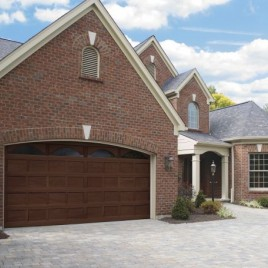 Garage Doors And Your Home Resale Valve