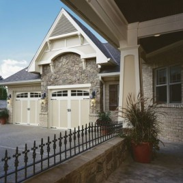 How To Check The Balance Of Your Garage Door