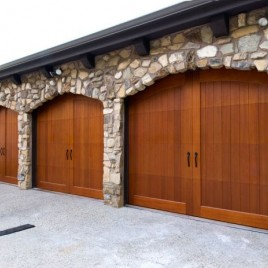 Can I Paint My Current Garage Door?