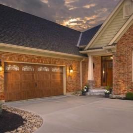 Reliable Arizona Garage Door Installation In The Phoenix Area