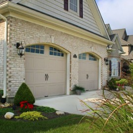 How To Maintain And Troubleshoot Your Garage Door And Opener