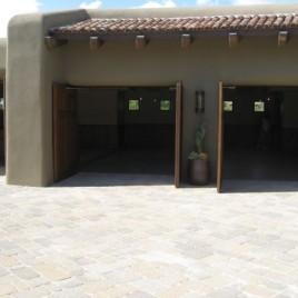 Should Your Garage Door Be Replaced?