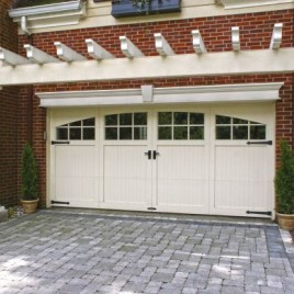 Tips To Cool Down Your Garage