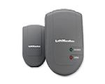 Lift-Master-Monitor-2