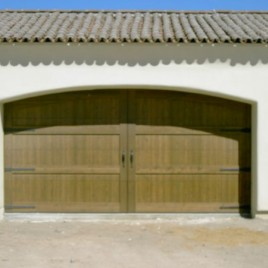 Garage Doors In Arizona: What You Need To Know