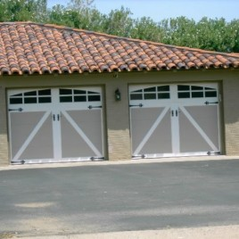24 Hour Emergency Garage Door Repair Services From Cookson Door Sales Of Phoenix, Az
