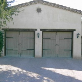 6 Tips For Choosing The Best Garage Door Opener
