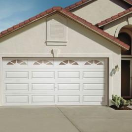 Average Lifespan Of Garage Door Opener