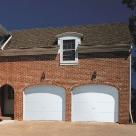 Why Your Garage Door Is Not Working