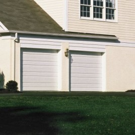 Should You Repair Your Garage Door Yourself?