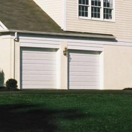 Should You Repair Your Garage Door Yourself?