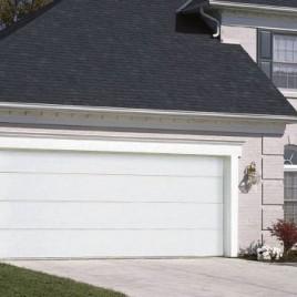 How Do You Insulate Your Garage Door?