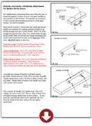 avante-handle-instructions