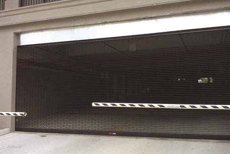 black-sentrygate-parking-garage-252ab274f86346a78840eff00003b6d5a