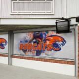 Why Commercial Garage Door Repair In Phoenix Will Save Your Business