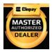 Clopay Master Dealer