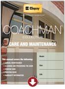coachman-caremaintenance