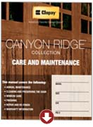 cr-caremaintenance