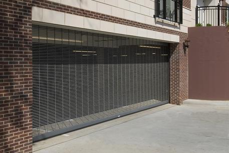 croydon-condos-grilles-1---5015