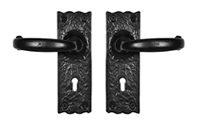decorative-lift-handles