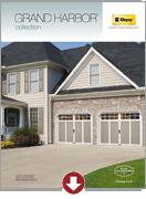 grandharbor_brochure