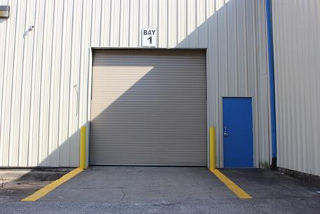 high-performance-door