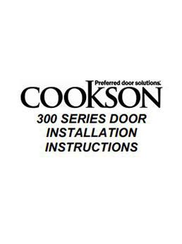 om-300-doors