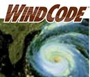 windcode
