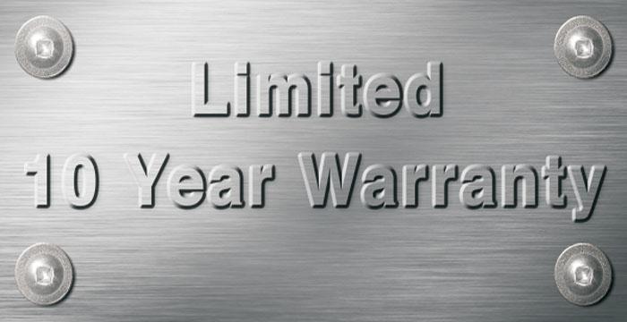 10Yr_Warranty_Logo_Content_700x360px