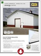 3155-3154-brochure
