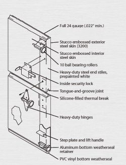 652-cutaway-art