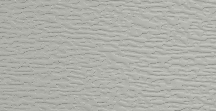 Commercial_Color_Grey_Content_700x360px