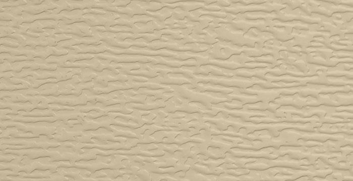 Commercial_Color_Sandstone_Content_700x360px