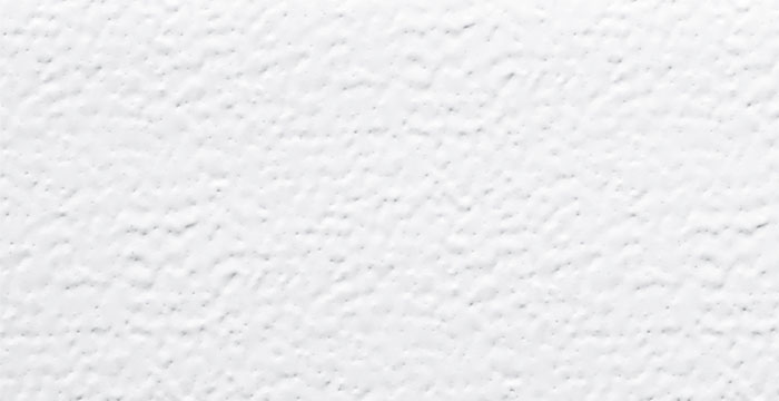Commercial_Texture_Stucco_Content_700x360px