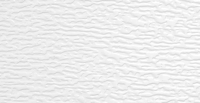 Commercial_Texture_Woodgrain_Content_700x360px