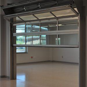 Fisher-Middle-School-Soverign-Door-Partially-Open-copy