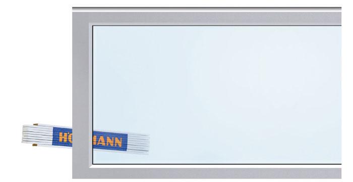 H-720A_Glazing_Option_1_700x360px