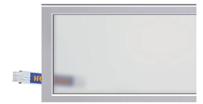 H-720A_Glazing_Option_2_700x360px