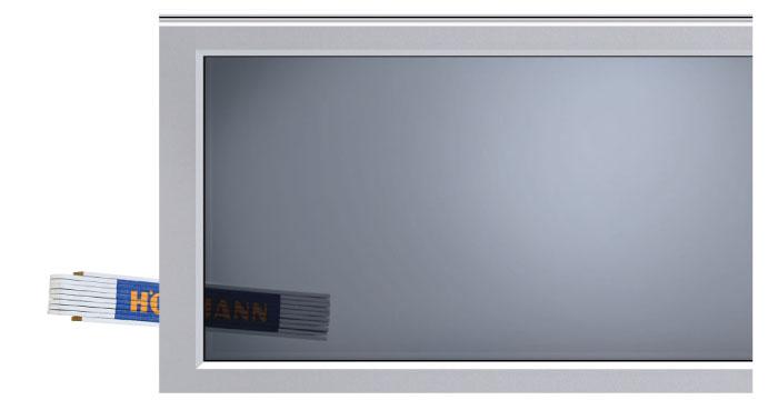 H-720A_Glazing_Option_3_700x360px