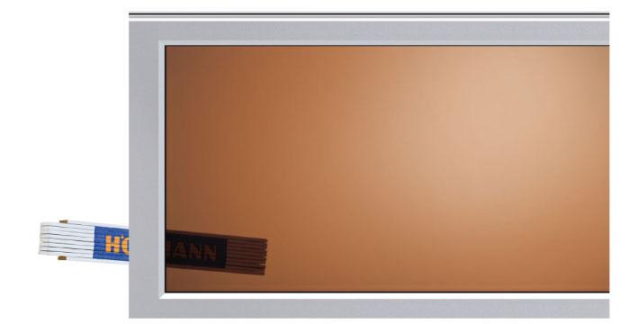 H-720A_Glazing_Option_4_700x360px