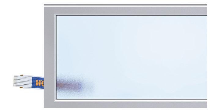 H-720A_Glazing_Option_5_700x360px
