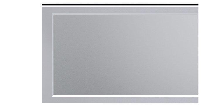 H-720A_Panel_Option_1_700x360px
